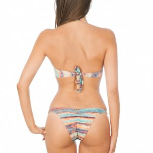 Bikini Heat Rock Bali Blue