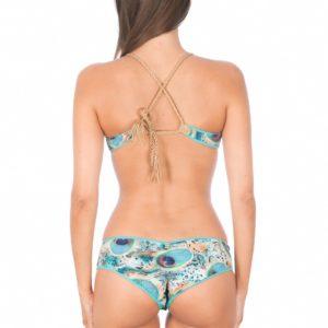 Bustier Bikini - Despi