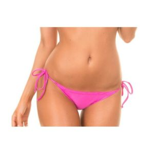 Brasilien Bikini rosa - Calcinha Luli Pink