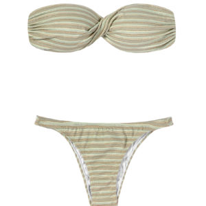 Bandaeu Bikini Riodesol Atenas