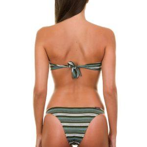 Bandeau RioDeSol Bikini