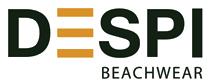 DESPI - Strandkleidung