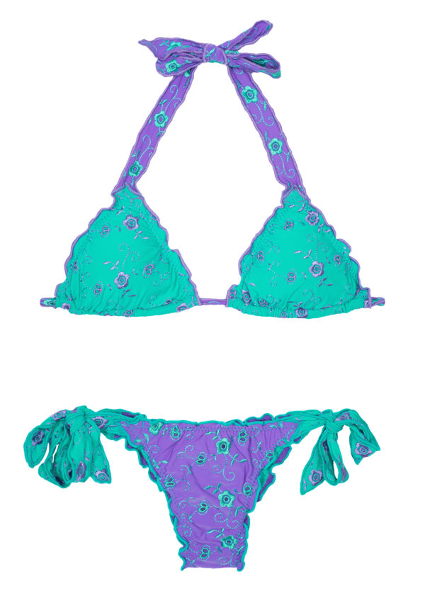 Liberty Eau Bikini