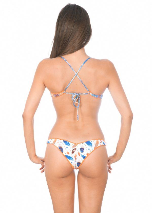Brasil Bikini Thrill - Despi