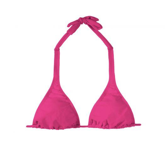 Pink Cortinao