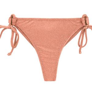 Bikini String pfirsisch-rosa - Rio de Sol