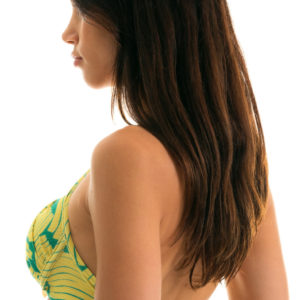 Sexy Push-up Bikinitop Brasil Rio de Sol