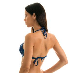 Balconette Push-up Bikinitop - Push-up 2020