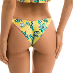 Sexy Scrunch Bikinihose - Brasilbikini